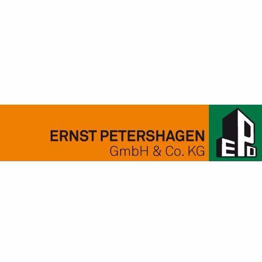 ernst petershagen gmbh co kg in delmenhorst branchenbuch deutschland. Black Bedroom Furniture Sets. Home Design Ideas