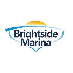 Brightside Marina