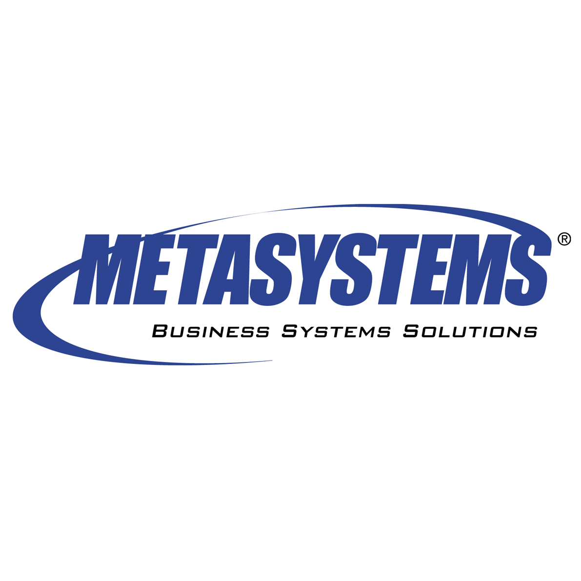 Metasystems Inc image 1