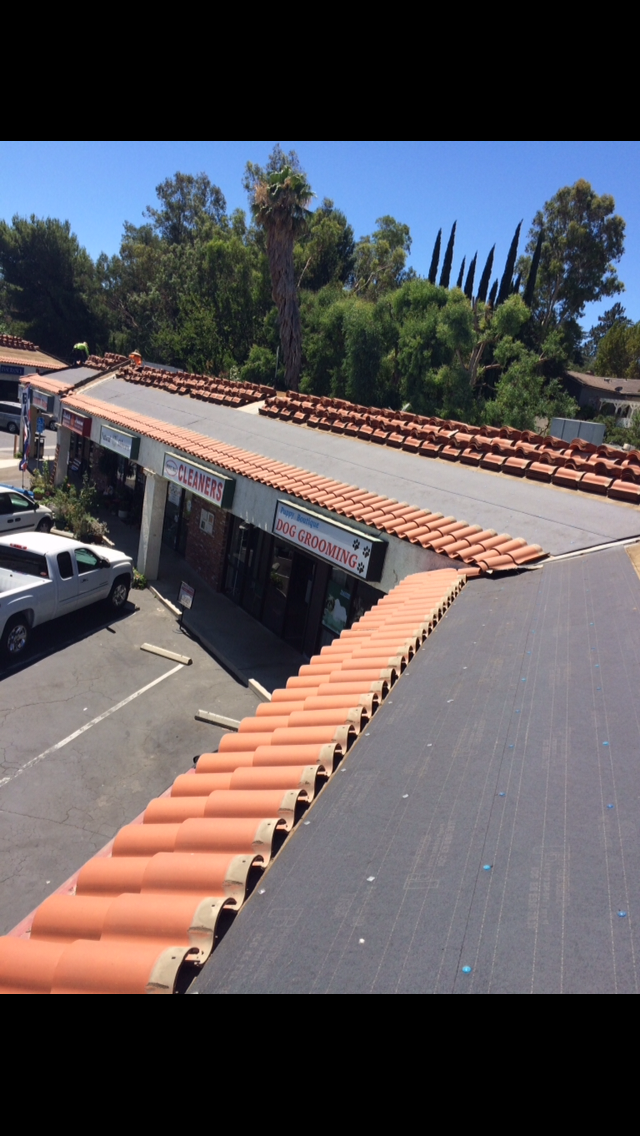 Adato Roofing image 3
