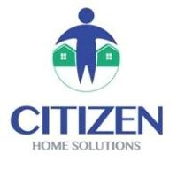 Citizen Home Solutions image 1