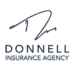 Donnell Insurance Agency - Nationwide Insurance