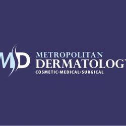 Metropolitan Dermatology Staten Island Ny