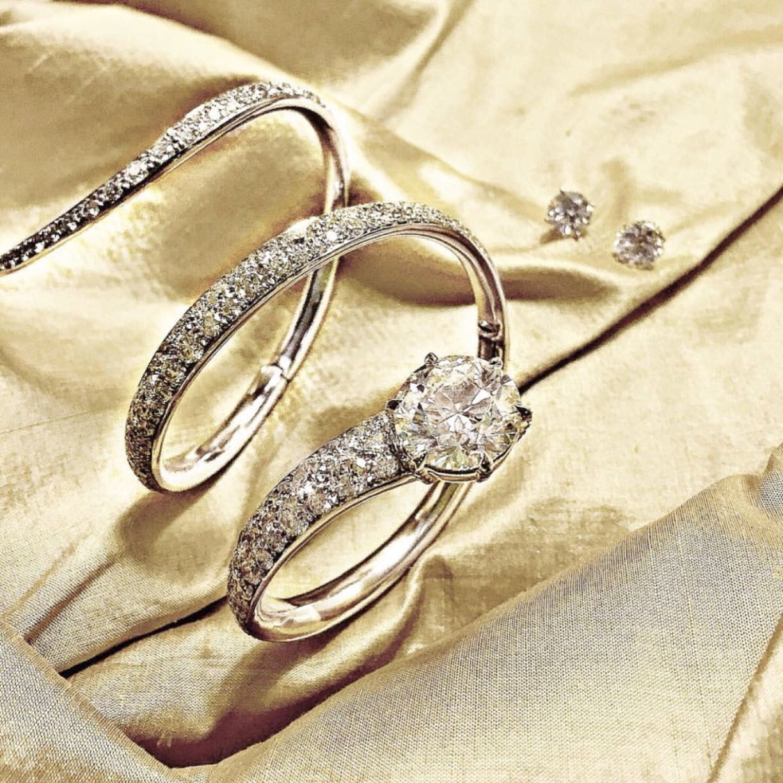 Motek Diamonds by IDC image 9