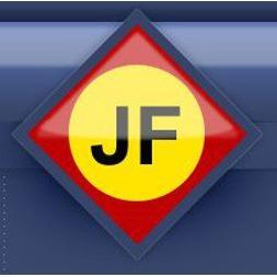 Logo von Feindt Jens-Mineralöle