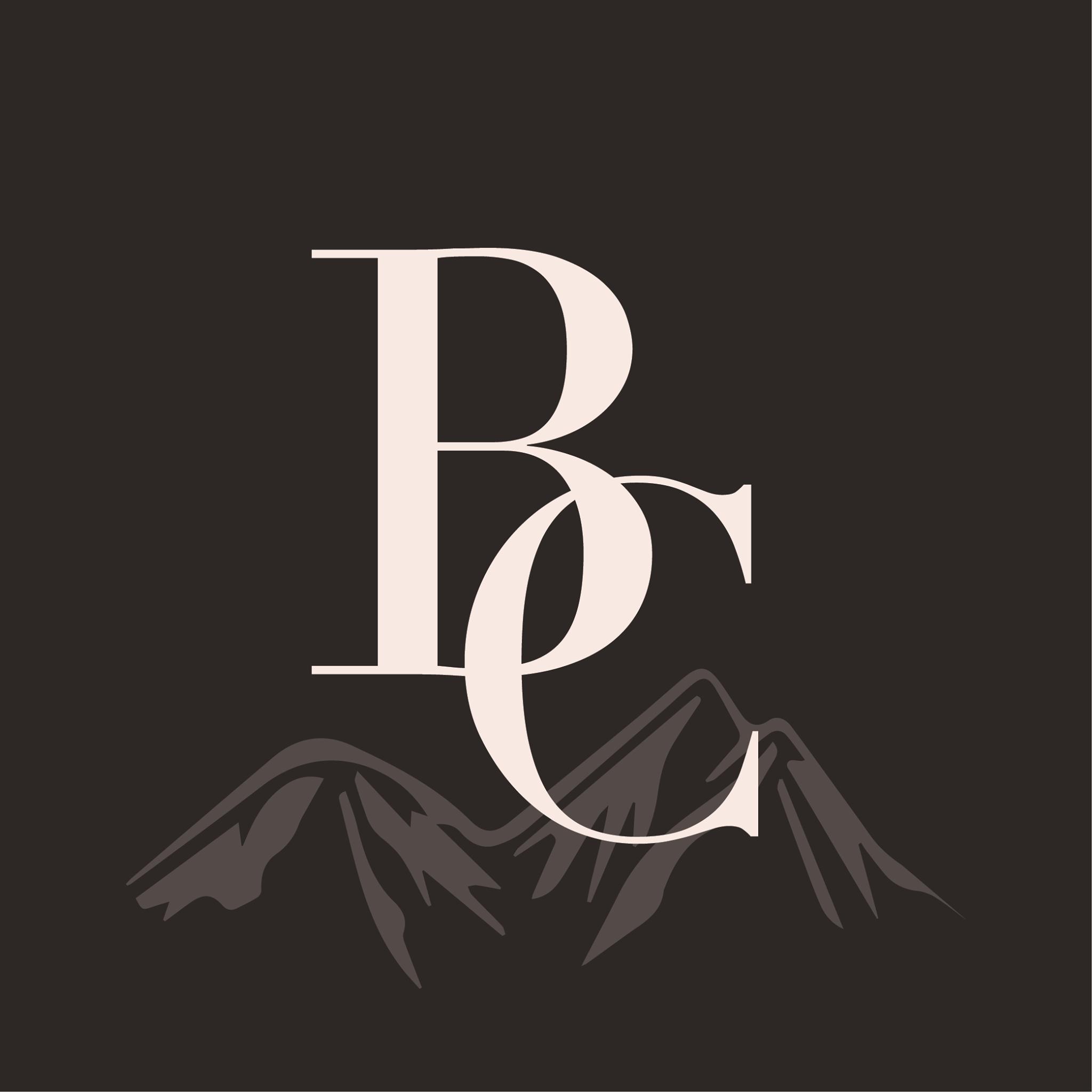 Bertarelli Co.