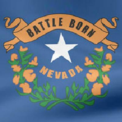 Nevada Presort