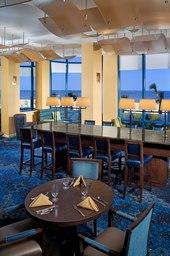 Sheraton Virginia Beach Oceanfront Hotel image 7