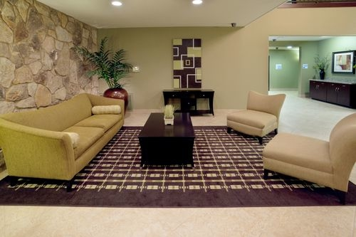 Holiday Inn Express & Suites Marble Falls image 4