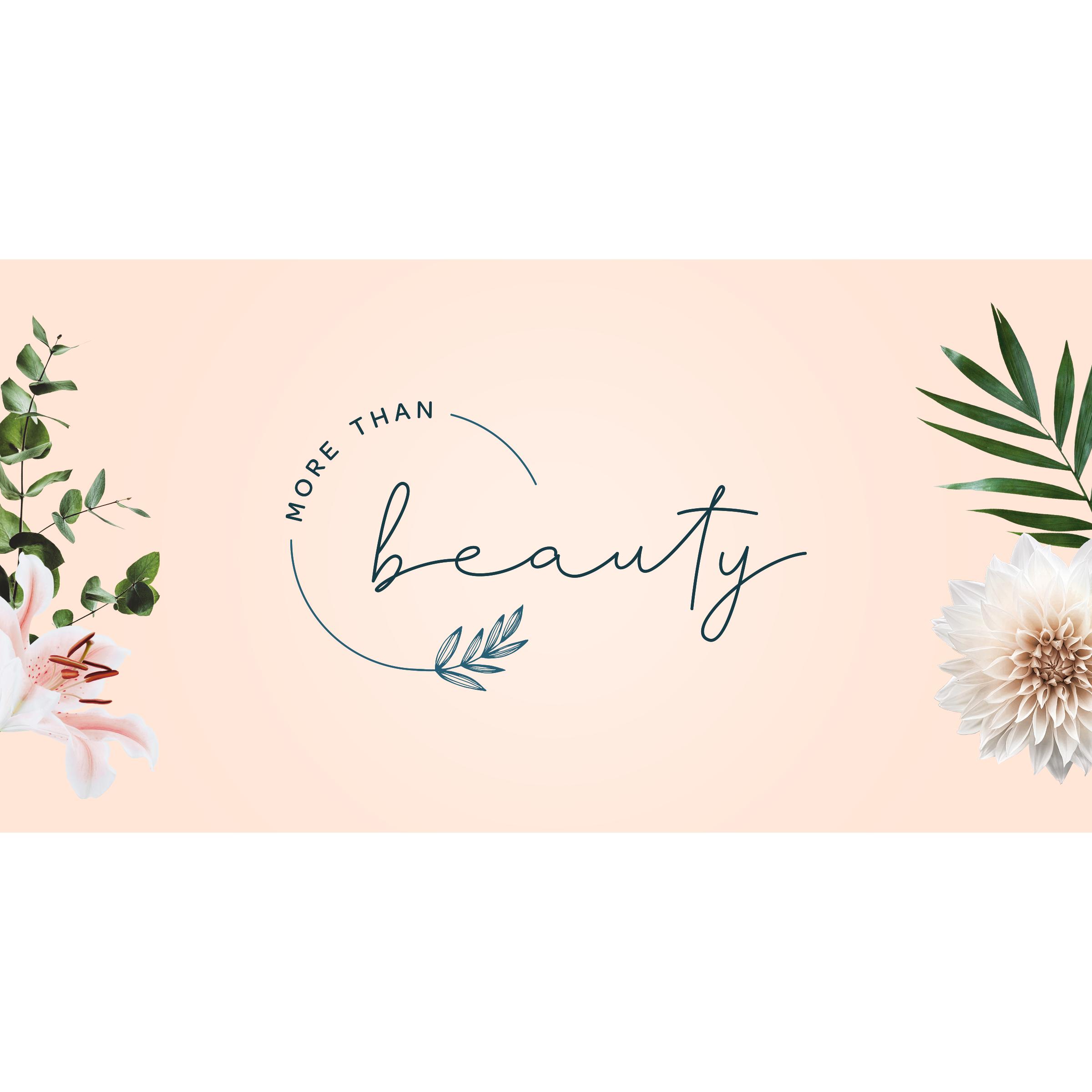 Kosmetik More than Beauty