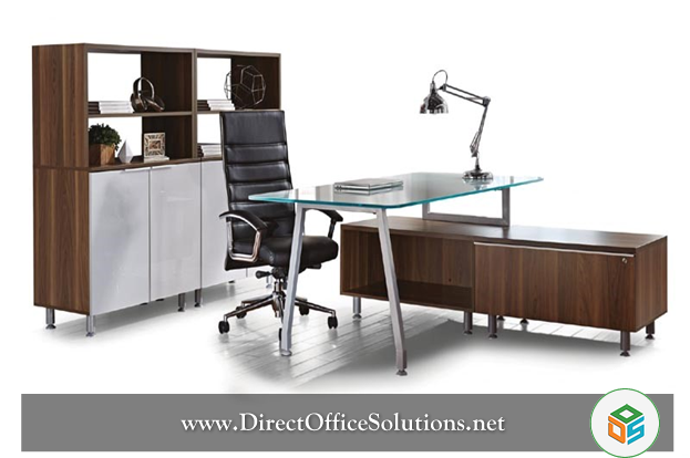 Direct Office Solutions image 8