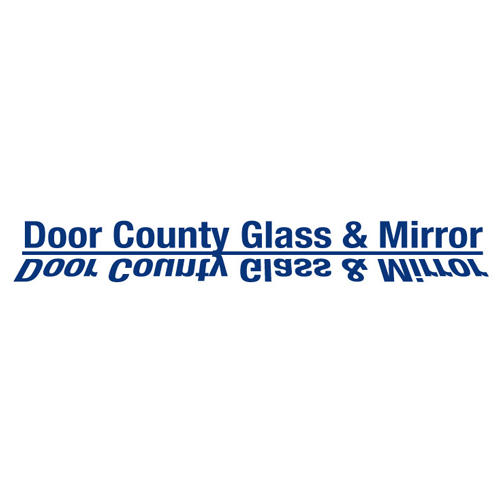 Door County Glass & Mirror