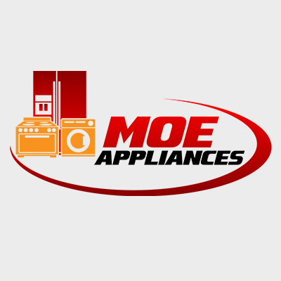 Moe Appliances