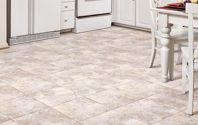 Carpets Plus Colortile In Hutchinson Mn 55350 Citysearch