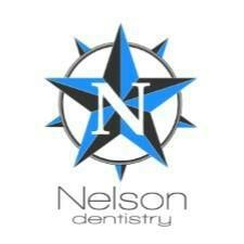 Nelson Dentistry