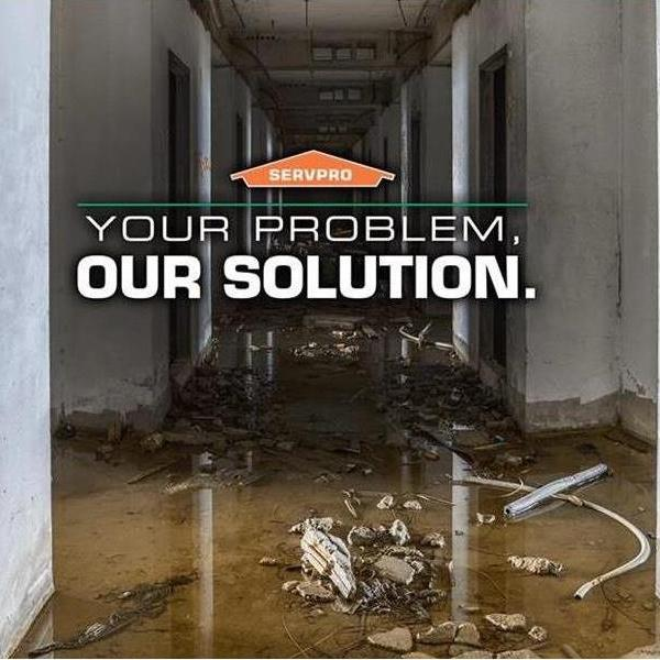 SERVPRO of Amory/Aberdeen & West Point image 50