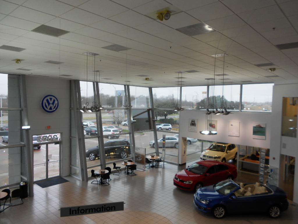 Metro Volkswagen - 2035 West Airport Freeway, Irving, TX | n49.com