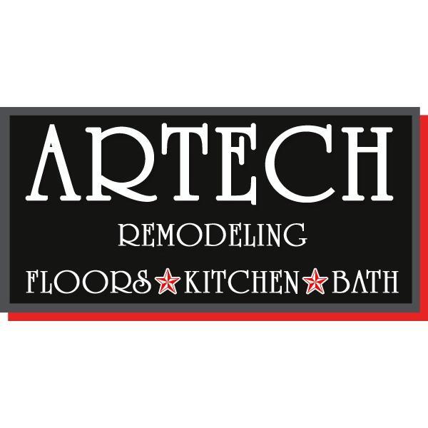 Artech design inc - DBA Floors Kitchen and Bath image 24