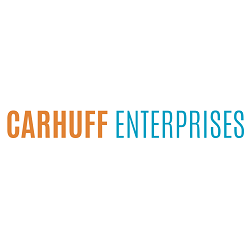 Carhuff Enterprises