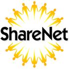 ShareNet image 0
