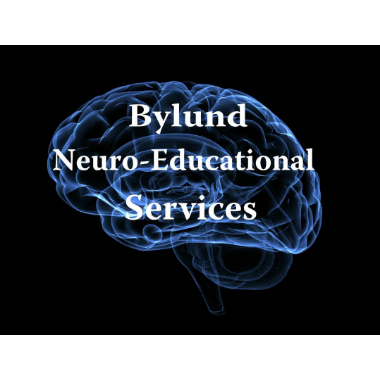 Bylund Neuro-Educational Services