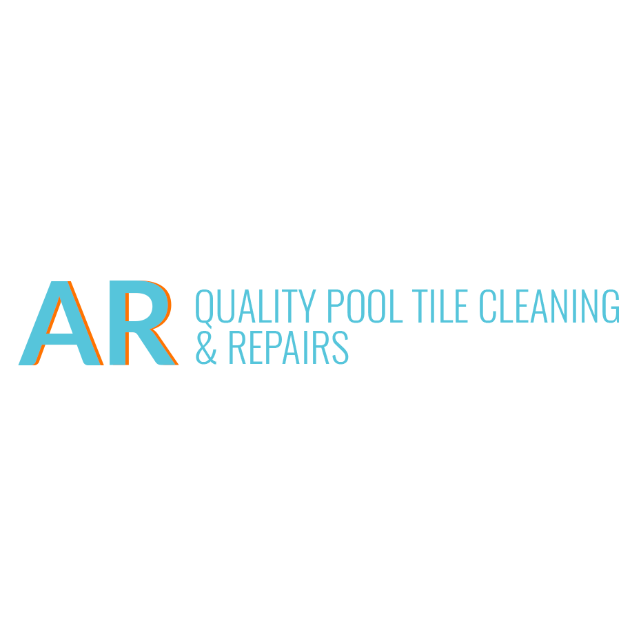 AR Quality Pool Tile Cleaning & Repairs image 4