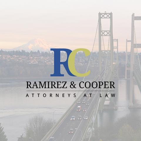 Ramirez & Cooper, Inc. image 3