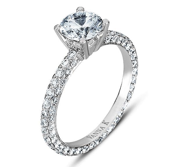 guven fine jewelry in buford ga 30519 citysearch