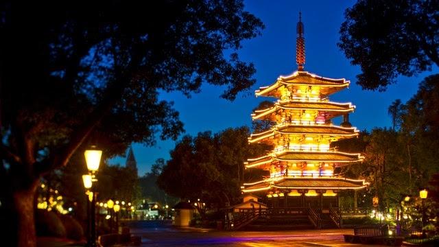 Walt Disney World® Resort image 19