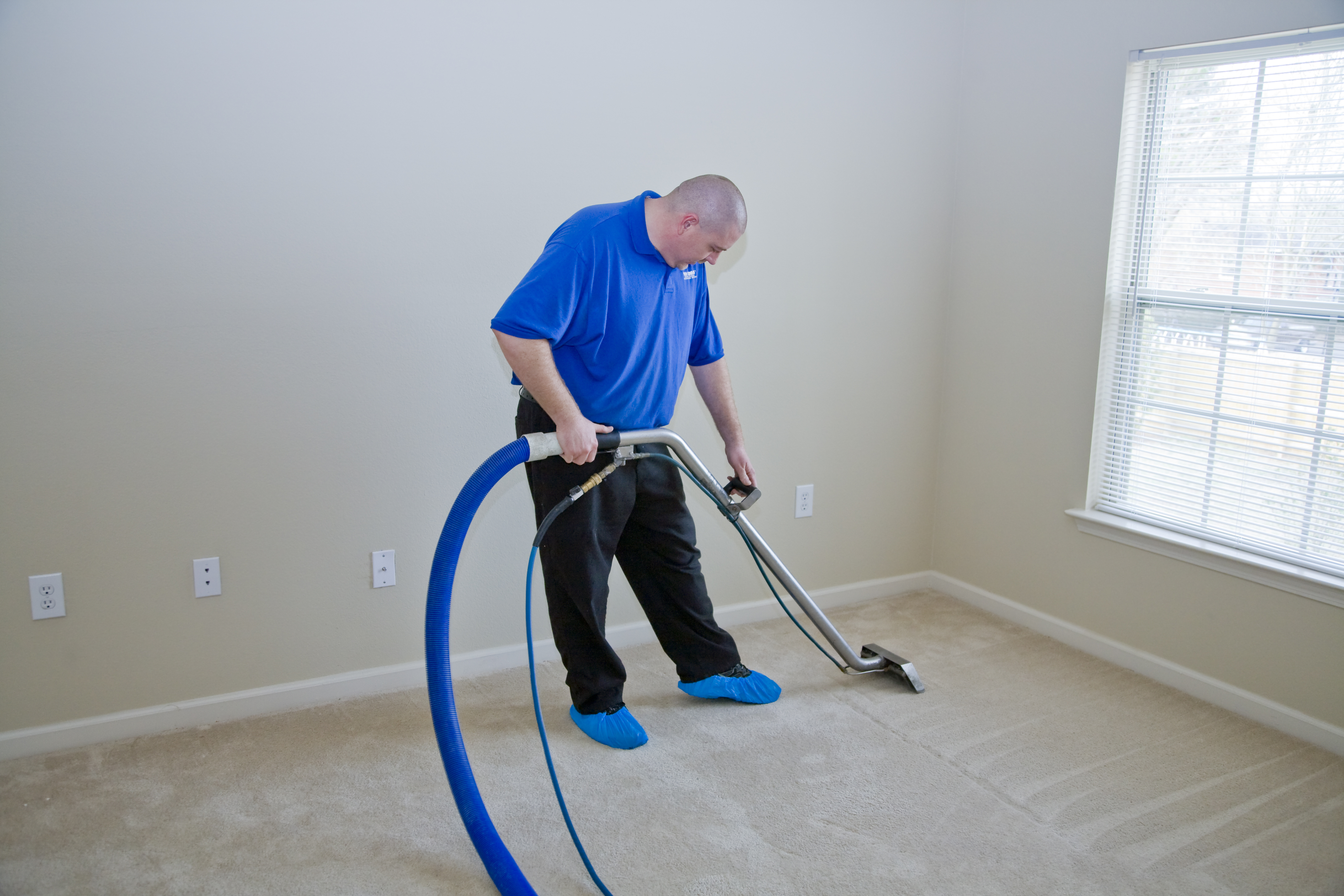 Goldstar Cleaning Services image 0