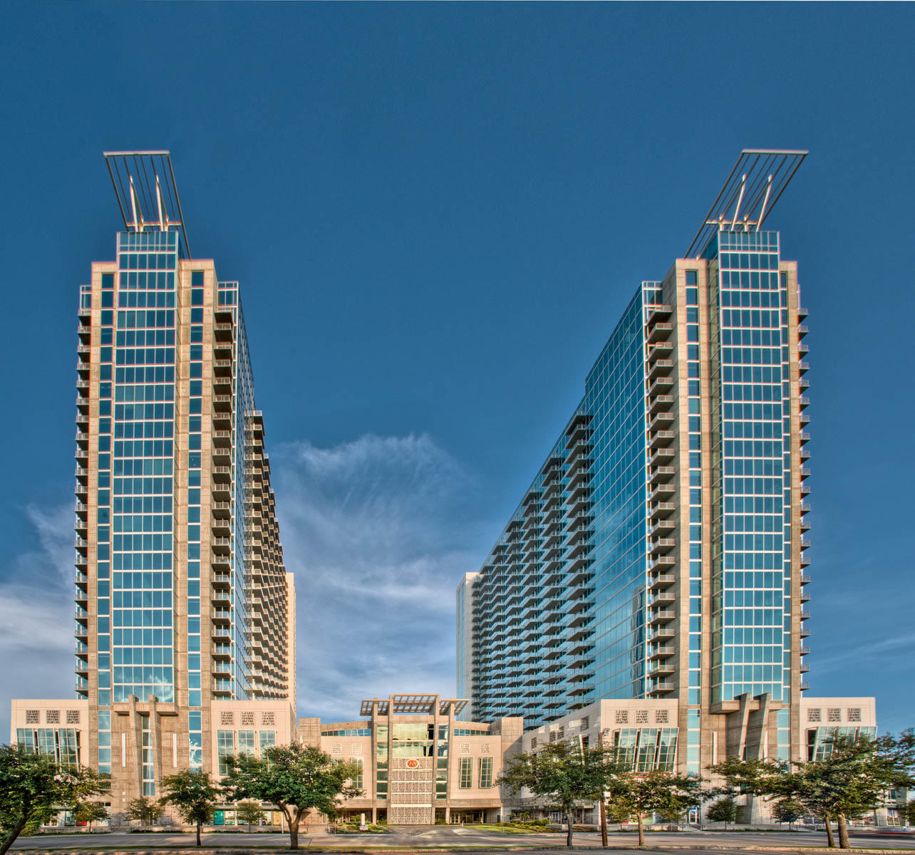 JuVitae | Houston Luxury Apartment Locator