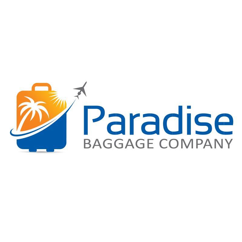 Paradise Baggage Company