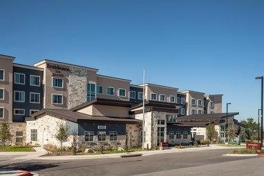 Residence Inn by Marriott Austin Lake Austin/River Place image 0