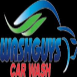 Washguys Car Wash | Frisco