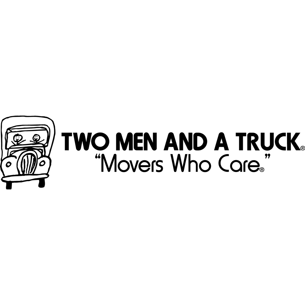 TWO MEN AND A TRUCK image 4