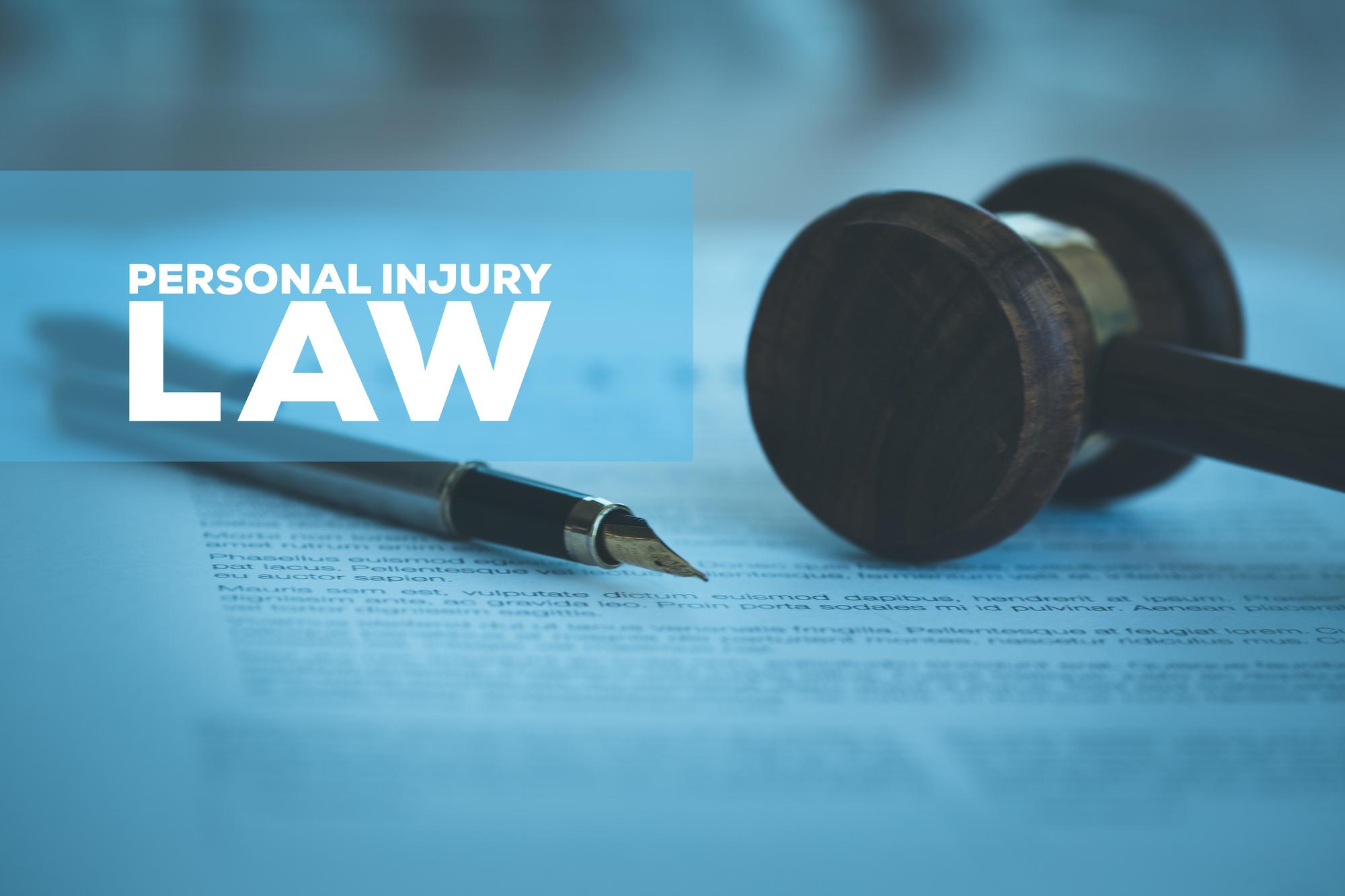 McEwen & Kestner, Minneapolis Car Accident Lawyers image 16