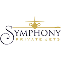 Symphony Private Jets - Portsmouth, NH 03801 - (603)319-4446   ShowMeLocal.com