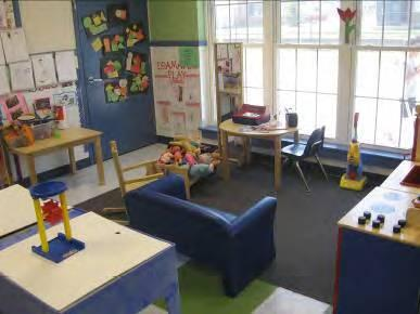 Rogers KinderCare image 9