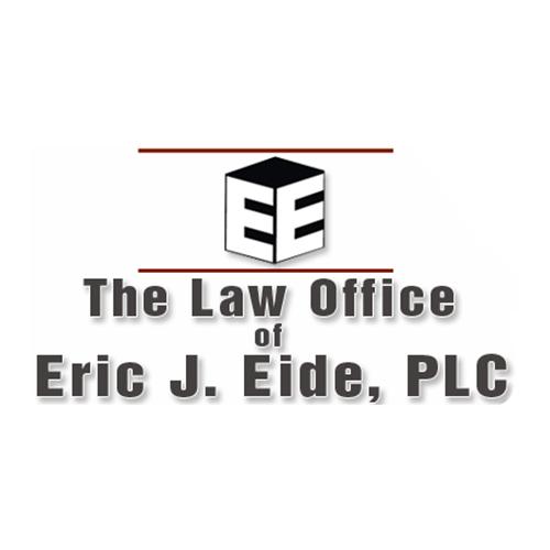 Eide Eric J Law Office Plc