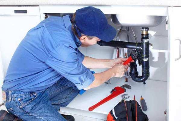 Rooter-Man Plumbing Of the Carolina's Piedmont image 0