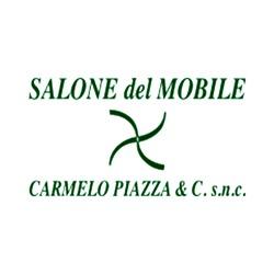 Salone del Mobile Piazza