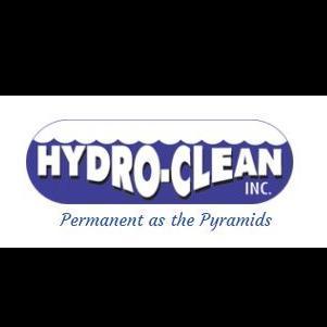 Hydro-Clean Inc. image 5