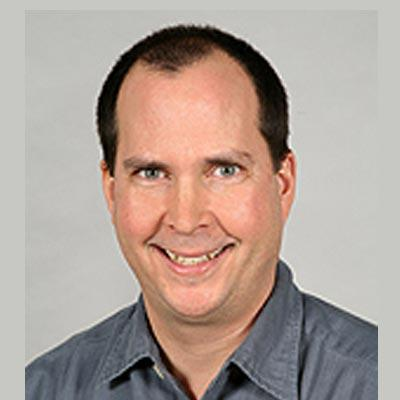 Robert Mohr, MD image 0