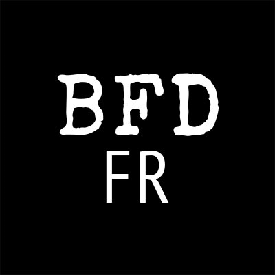 BFD Foundation Repair