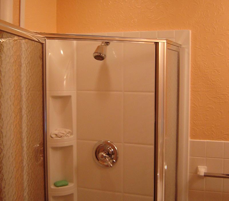 Long's Plumbing & Remodeling image 0