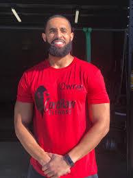 CoroRaw Fitness