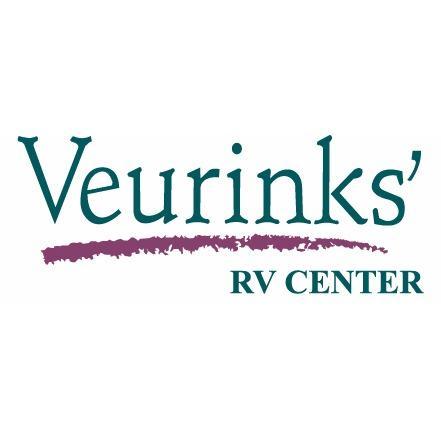 Veurinks' RV Center