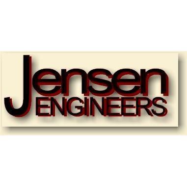 Jensen Engineers