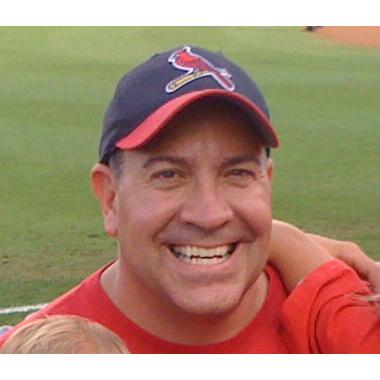 Scott McCowan - Missouri Farm Bureau Insurance