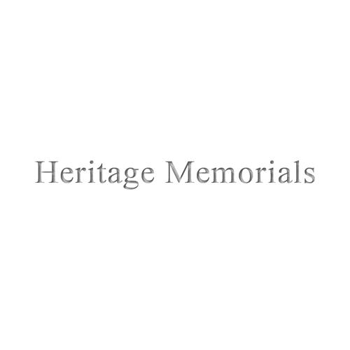 Heritage Memorials Inc. image 10